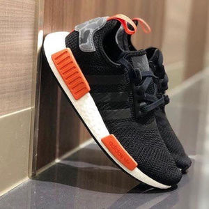 Adidas Originals NMD R1 Men's Shoes AQ0882